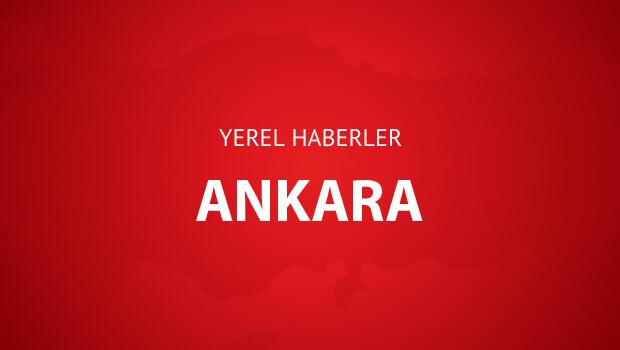 Ankara Barosu, seçimde her okulda bir avukat görevlendirecek