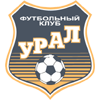 Ural Youth
