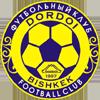 FC Dordoi Bişkek