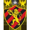 SC Recife PE