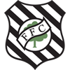 Figueirense FC SC