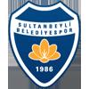 Sultanbeyli Belediyespor
