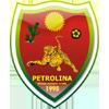 Petrolina PE