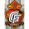 Gyeongnam FC
