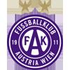 FK Austria Vien