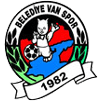 Van Büyükşehir Belediyespor