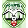 Mopoli