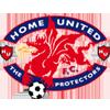 Home United