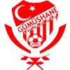 Gumushanespor