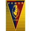 MKS Pogon Szczecin
