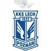 Lech Posnan