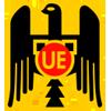 Union Espanola