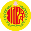 Dhaka Abahani