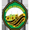 Kedah