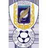 FC BGU Minsk