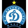 Dinamo Minsk