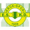 Kasimpasa Erokspor