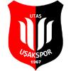 Utas Usakspor A.s
