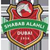 Al Ahli BAE