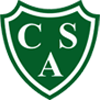 CA Sarmiento