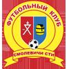 FC SMOLEVICHI