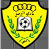 AL-Wasl FC