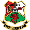 Llanelli Town AFC