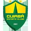 Cuiaba Esporte Clube MT