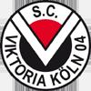 FC Viktoria Cologne