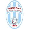Kemerspor 2003