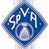 SV Viktoria Aschaffenburg