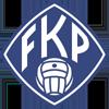FK 03 Pirmasens