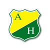 CD Atletico Huila