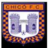 Boyaco Chico