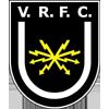 Volta Redonda FC RJ