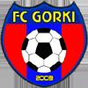 FC GORKI