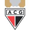 AC Goianiense GO
