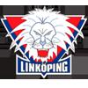 Linkopings FC