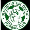 B´Fontein Celtic