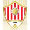 FC Rustvai
