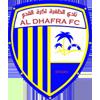 AL Dhafra Scc