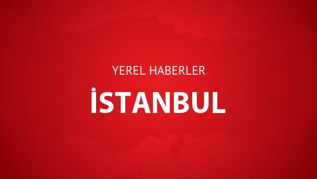Dünyanın en büyük ikinci hayvan bakımevi İstanbul'da açıldı